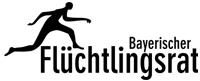 Bayer. Flüchtlingsrat